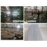 Buy cheap aluminium strip for insulating glass aluminium spacer from wholesalers