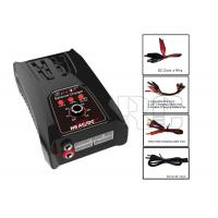Buy cheap 1.2V - 18V RC NiMh Battery Charger 50 Watt , 5A 1-15 Cells With Balance Function from wholesalers