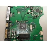 Wholesale Customized 8-Layer hard drive pcb boards immersion silver , OSP Finishing from china suppliers