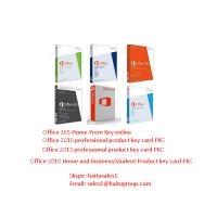 Office 2010 pro product key card office 2013 pro product - Upgrade office 2013 home and business to professional ...