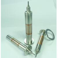 Wholesale PCB CNC Milling / Grinding Spindle Shafts ABL H920B 200000 rpm from china suppliers