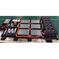 Wholesale Lithium Phosphate Rechargeable Batteries , Electric Freight Car Deep Cycle Rv Batteries High Energy Density from china suppliers