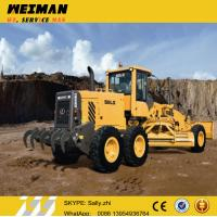 Wholesale SDLG G9190 Motor Grader for sale ,190HP Motor Grader,SDLG Motor Grader G9190 for sale from china suppliers