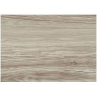 Wholesale Different Color PVC Vinyl Wood Effect Vinyl Flooring For Outdoor / Indoor from china suppliers