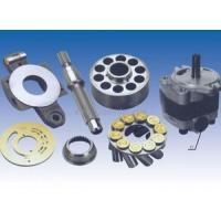 Wholesale Hydraulic Piston Pump Parts/Replacement parts/repair kits KYB Series PSVD2-16E/21E/26E from china suppliers