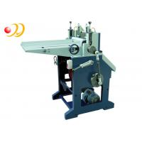 Wholesale Spine Cutter Printing And Packaging Machines Automatically Labor Saving from china suppliers