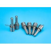 Wholesale Marine Diesel Engine Common Rail Injector Nozzles , 05 Cummins Injector Nozzles from china suppliers