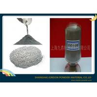 Wholesale ISO Approval Aluminum Magnesium Alloy Powder Sending Out Dazzling White Light from china suppliers