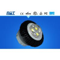 Wholesale Industrial Aluminium LED High Bay Light 150W Bridgelux Meanwell 15750LM from china suppliers