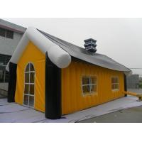 Wholesale Large 12m Inflatable Outdoor Tent / sports domes for Party and Event from china suppliers