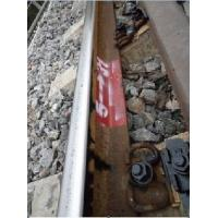 Wholesale Key Railway Rail from china suppliers