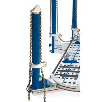 Wholesale Frame Repair Machines T21 from china suppliers