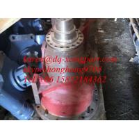 Buy cheap XCMG grader spare parts gear assembly 83513200 grader XCMG GR215A from wholesalers