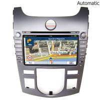 Wholesale Car Radio Bluetooth Touchscreen Hyundai DVD Player Hyundai I20 Right 2014 15 2016 from china suppliers