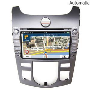 Wholesale Car Radio Bluetooth Touchscreen Hyundai DVD Player Hyundai I20 Right 2014 15 2016 from china suppliers
