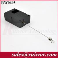 Wholesale RW0605 Theft Rope with ratchet stop function from china suppliers