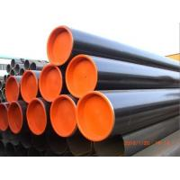 Wholesale DIN17175 EN10305 ERW Cold Drawn Seamless Tube Diameter 31.75mm With BV TUV from china suppliers