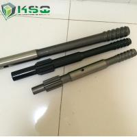 Wholesale R32 T38 T45 T51 Gardner Denver Rock Drill Shank Adapter Rock Drilling Tools from china suppliers