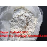 Wholesale Sex Steroid Hormone Levitra Vardenafil Hydrochloride CAS 224785-90-4 for Sex Enhancement from china suppliers