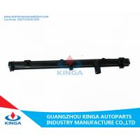 Wholesale Automotive Radiator Plastic Tank For Toyota Corolla 92 - 01 AE110 from china suppliers