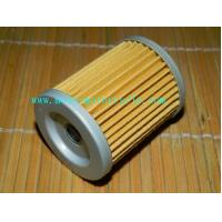 Wholesale Motorcycle Engine Parts QM200GY -B Engine Filter Engine Oil from china suppliers