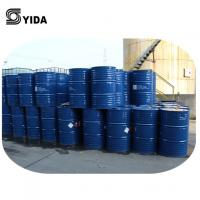 Wholesale Ep 99.5% Butyl Cellosolve Glycol Butyl Ether 111-76-2 ( Bge ) Ethylene Glycol Monoethyl Ether from china suppliers