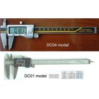 Wholesale Digital Calipers from china suppliers
