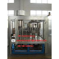 Wholesale water bottle packing machine from china suppliers
