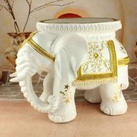 Wholesale 2015 the cheapest resin toy sculpture QG-C0003 hot sell in USA from china suppliers