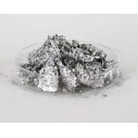 Wholesale Automotive Paint and Coating Aluminum paste metallic pigment from china suppliers