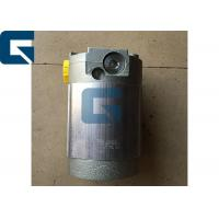 Wholesale VOE15161942 Pump Volvo G940 VOE11418459 Pump Volvo Spare Parts from china suppliers
