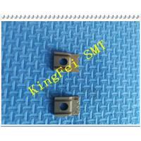 Wholesale Lead Line Guide AI Spare Parts X01A1303702/ X01A1303602 For RHS2B machine from china suppliers
