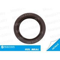 Wholesale 3.3 SOHC VG33E Engine Oil Seal , 96 - 04 Infiniti QX4 Xterra Pathfinder Nissan Oil Seal from china suppliers