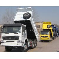 Wholesale 10 tons Mini Articulated Dump Truck 6x4 for transportation in city road from china suppliers