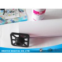 Wholesale Waterproof RC Glossy Photographic Photo Paper Roll For Canon Epson HP Printer from china suppliers