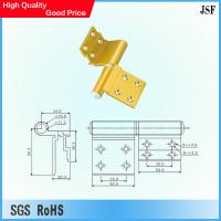 Wholesale High quality casement door hinge from china suppliers