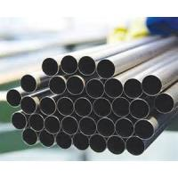 Wholesale Low Density G4 ASTM B337 Grade 4 Titanium Welded Pipe For Fittings Parts from china suppliers