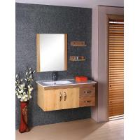 Wholesale Foshan bathroom cabinets PY-S066 from china suppliers