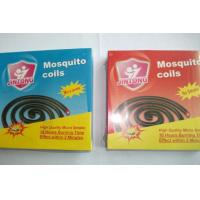 Wholesale mosquito coil from china suppliers