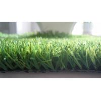 Wholesale UV Resistant Outdoor Artificial Grass for Football FIFA Standard from china suppliers
