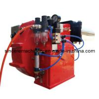 Wholesale Smart Burner Used Oil Burner (SIN050) from china suppliers