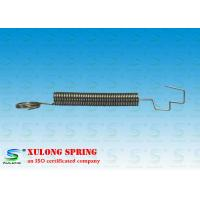 Wholesale Engine Return Expansion Springs Stainless Steel For Lawn Mower Garden Machine from china suppliers