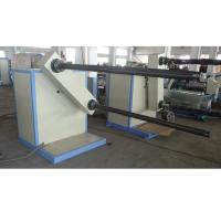 Wholesale High Density Polyethylene Foam Sheet Extrusion Line  from china suppliers