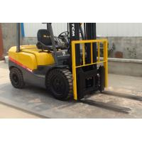 Wholesale forklift attachment The whole side shifter from china suppliers