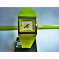 Wholesale Waterproof Quartz Kids Analog Watch With EL Light Lithium Battery CR1220 from china suppliers