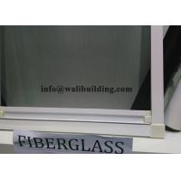 Wholesale Custom Window Screen Accessories Pool & Patio Fiberglass Screening from china suppliers