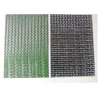 Wholesale Hdpe Raschel Knitted Sun Shade Netting Cloth for Agriculture Farm from china suppliers