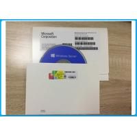 Wholesale Microsoft Windows Softwares 2012 Standard R2 5 CALS 2CPU / 2VM P73-06165 from china suppliers
