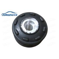 Wholesale E65 E66 37126785537 37126785538 Bmw Air Suspension Parts Rear Upper Rubber Mount from china suppliers