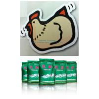 Wholesale animal absorption promotor from china suppliers